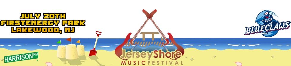 Esbm interviews jersey shore music festival co founder for Sparkles jewelry lakewood nj instagram