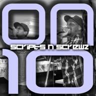 Scrips N Screws
